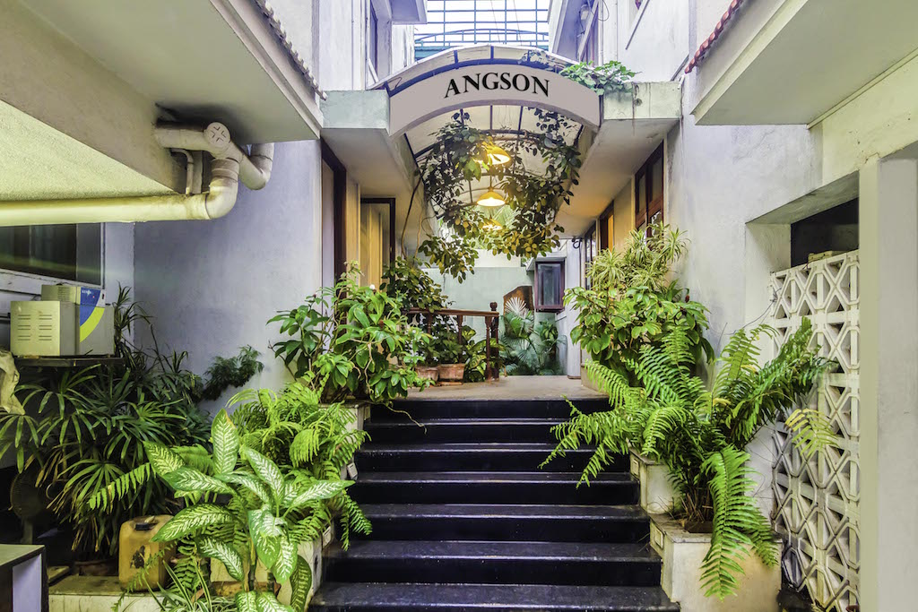 Hotels in chennai book the best hotels in chennai tariff 1260 solutioingenieria Image collections